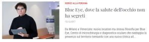 Blee Eye cde
