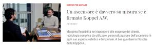 Giuseppe Iotti cde