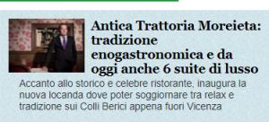 Stefano Costa ansa